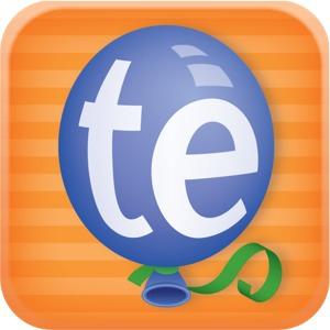[Å] iPhoneでブログ書く時のペーストに「TextExpander」を使用すると最高に快適!!