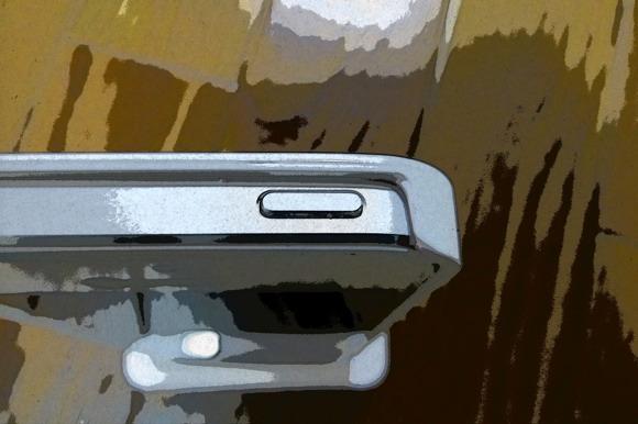 [Å] iPhoneのスリープボタンが効かない!交換前の手順と交換する方法まとめ