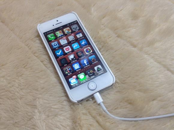 [Å] 生活に不可欠!iPhone「ホーム画面アプリ」まとめ