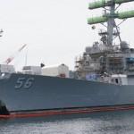 [Å] 横須賀 軍港めぐりでイージス艦!!45分のクルージングを堪能するためのポイント!