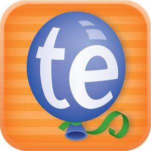 [Å] 便利すぎ!!TextExpanderを使って選択したテキストを好みのタグで囲む快適な小ワザ!
