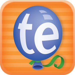 [Å] iPhoneでブログを書く時に大活躍!!TextExpanderの超便利設定まとめ