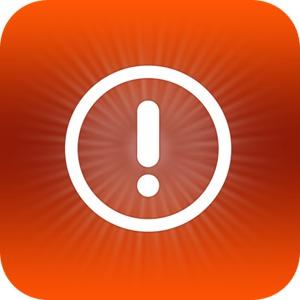 [Å] 好きなブログの更新を通知で教えてくれるiPhoneアプリPushがやっぱりオススメ!