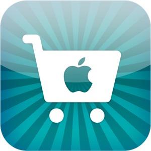 [Å] iPhoneの電源ボタンきかない!ジーニアスバーをiPhoneで予約して交換してもらったよ!