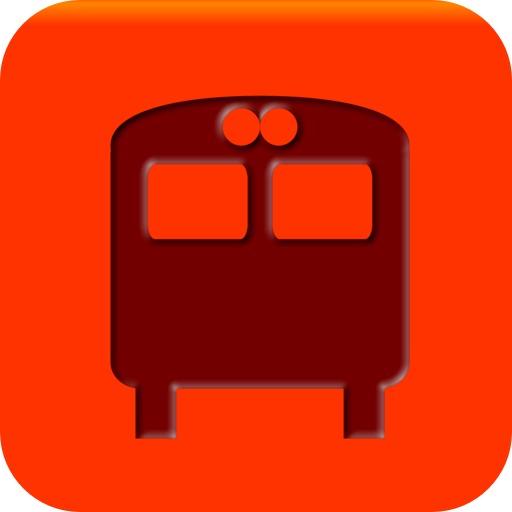 [Å] 乗換案内アプリが超便利!!調べた路線や経路を1タップで楽々カレンダーに登録する方法!