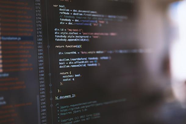 初心者の私がまとめたHTML5習得サイト