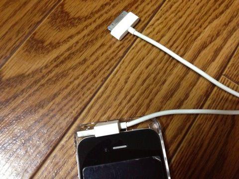 iPhone5ケース 比較