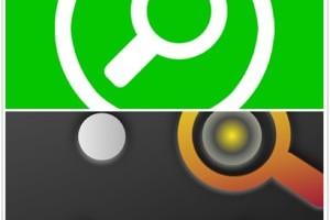 20121210-204957.jpg