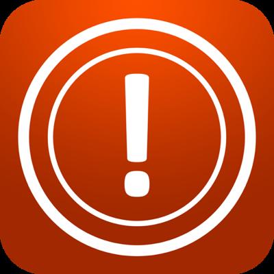 [Å] Push2.0が動かない!!その原因は新アプリ登場だったわけですが…!
