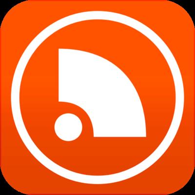 [Å] ブログ更新通知アプリ決定版!Simple RSS Push +で好きなブログの更新をお知らせ!