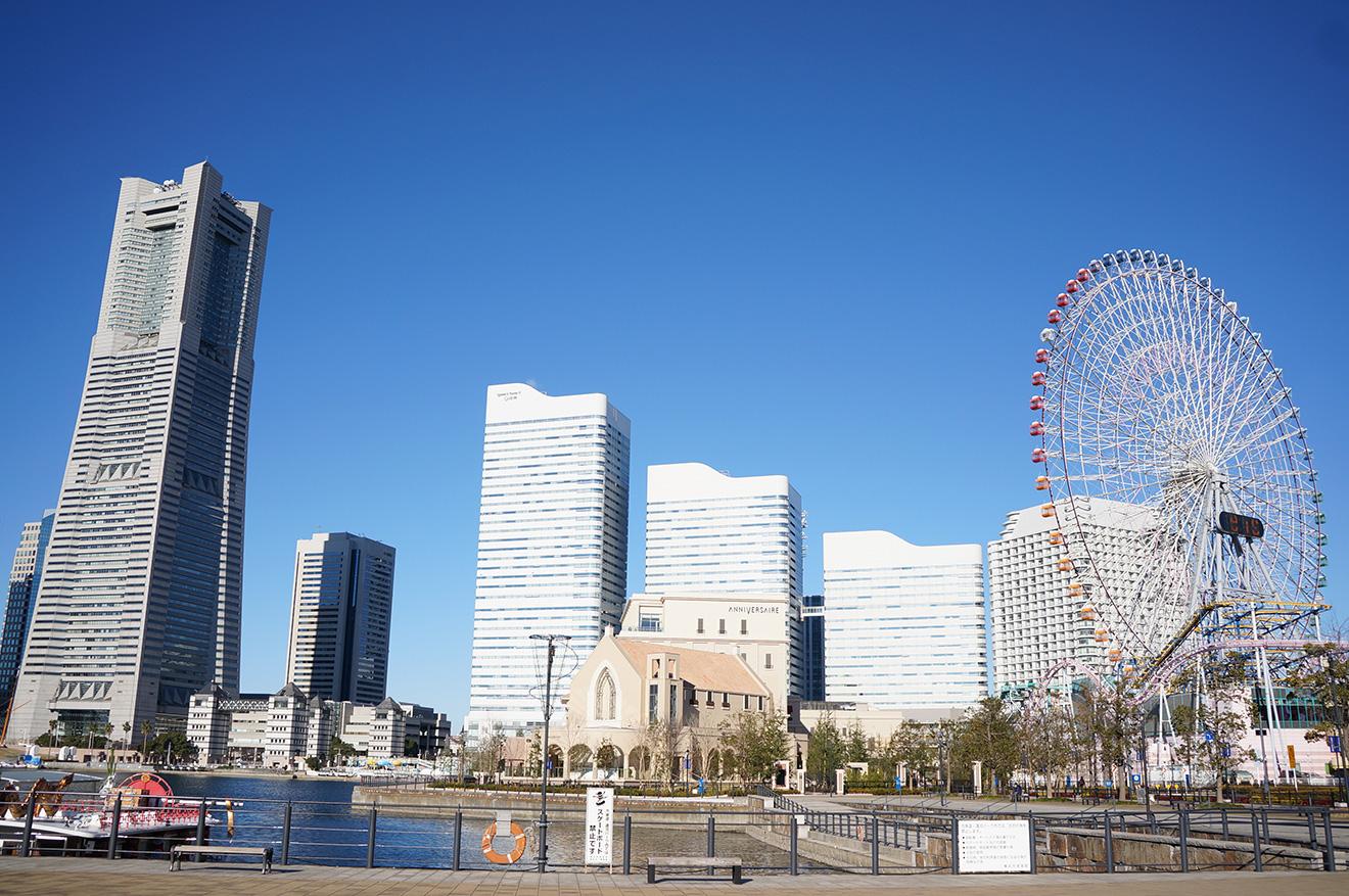 [Å] 横浜中華街・みなとみらいで行列ができるほど美味しいお店6選!