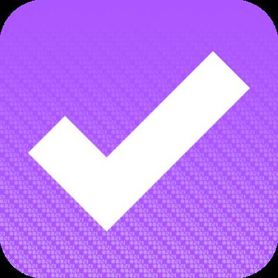[Å] 知って良かったオススメ機能!iPhone版Safariで表開いたページをOmniFocusに登録する方法!