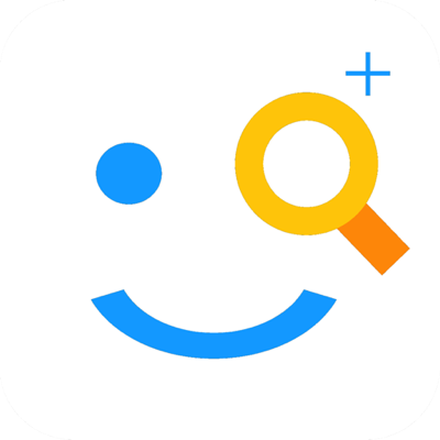 Seeq+ iCloudバックアップ
