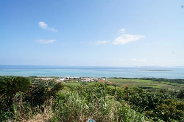 Kohamajima15