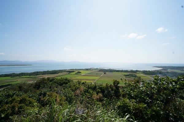Kohamajima16