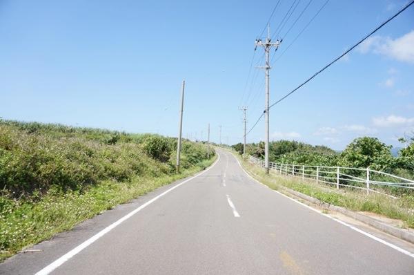 [Å] 沖縄 小浜島観光を楽しみたい人にオススメ!自転車で島一周してきました!!