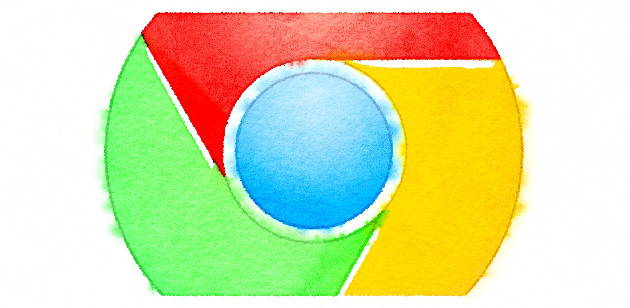 [Å] ブログカスタマイズに便利なツール、Chromeの「要素の検証」の使い方をご紹介!