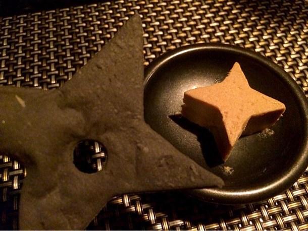 [Å] 「忍者赤坂」利用2回目!!忍者のおもてなしや料理が楽しいエンタメ居酒屋に注目!