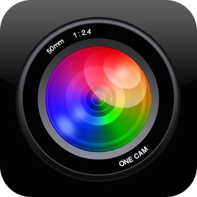 [Å] グルメ記事を書いている私が美味しそうな写真を撮るのに使ってるiPhoneアプリ