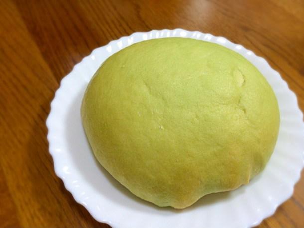高級マスクメロンパン