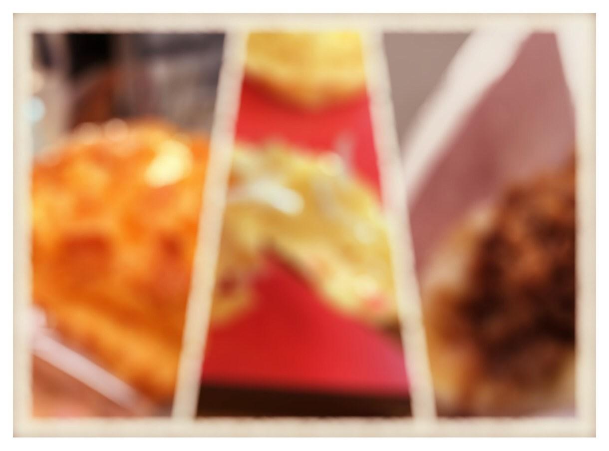 [Å] 鎌倉で食べ歩きするなら押さえておきたいサイズもおすすめ美味しいグルメ3選!