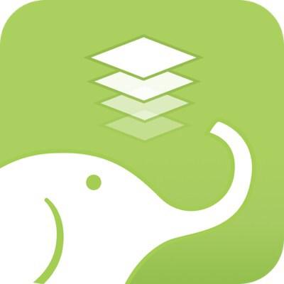 [Å] 旅行で大活躍!iPhoneアプリ「StackOne」で振返りが楽しい旅行ログを数秒の投稿で作る方法
