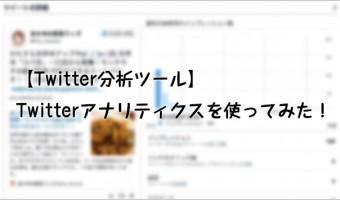 twitteranalytics-eye