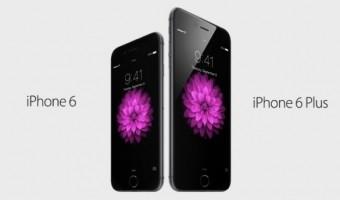 iphone6-2014091010.jpg
