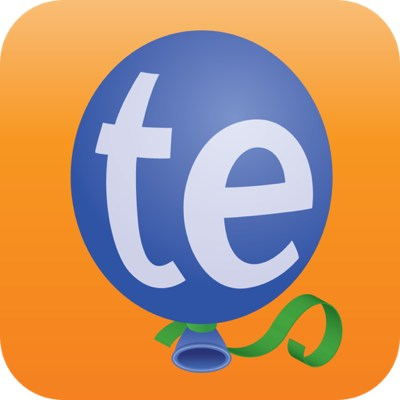 TextExpander 3 データ移行の方法