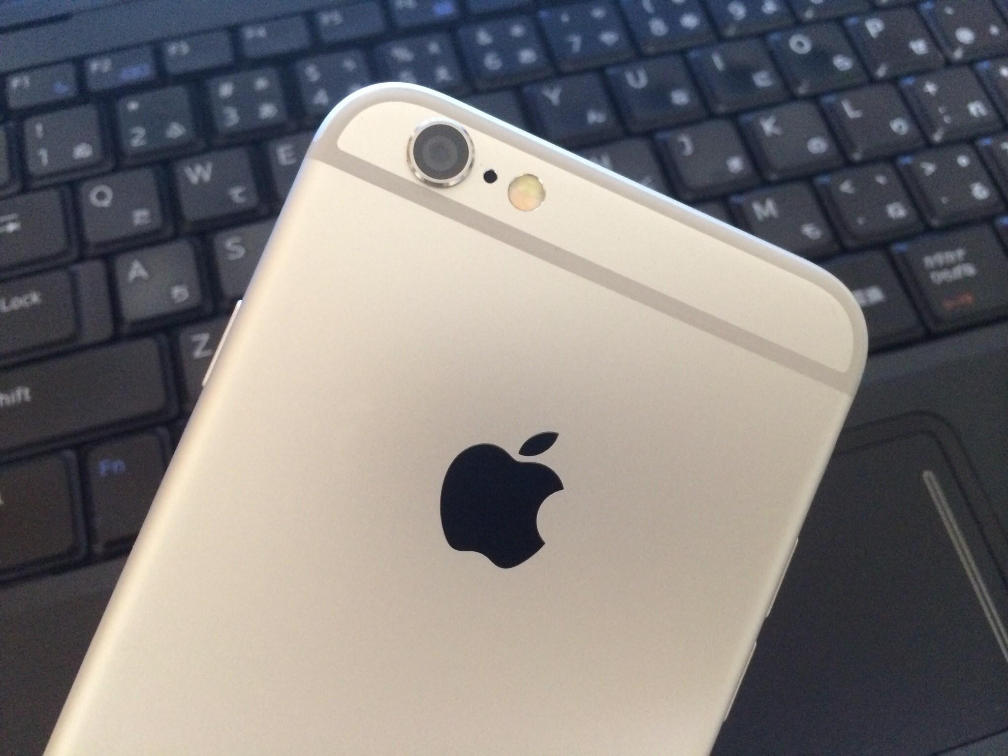 [Å] iPhoneを新しく買ったら気をつけたい!!旧iPhoneからデータを復元する正しい方法