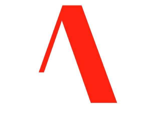[Å] iPhone キーボード「ATOK for iOS」リリース!私なりの使用感良いとこ・悪いとこまとめ