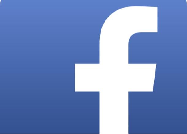 Facebook仕様変更