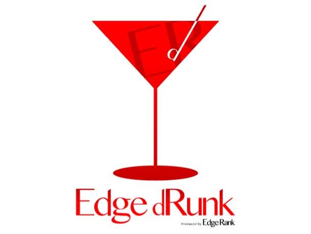 Edge dRunk