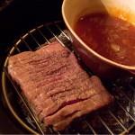 [Å] 本当におすすめ燻製専門店!五反田「燻製キッチン」 燻製好きにはたまらない絶品料理の数々に歓喜!