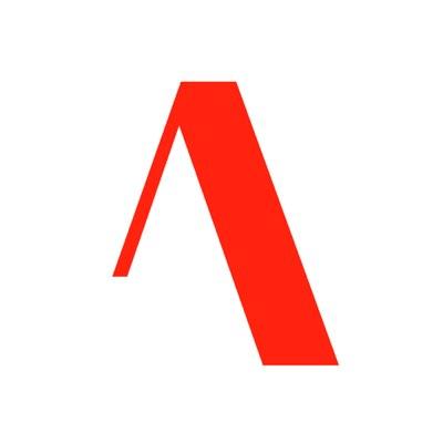 iPhone版ATOK
