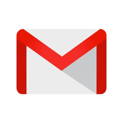Gmail公式アプリ