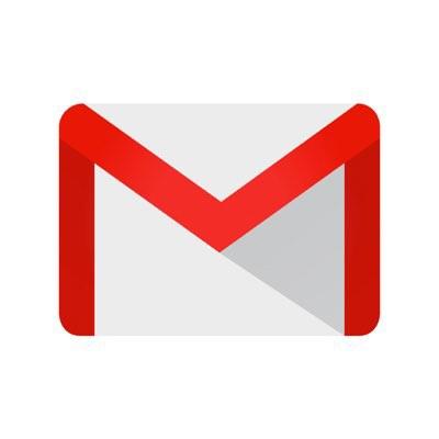 [Å] iPhoneでGmailをプッシュ通知させるGmail公式アプリ 重要なメールを素早くキャッチできておすすめ!