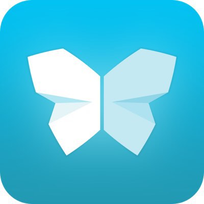 [Å] iPhoneで簡単スキャン!かざすだけ!Evernoteに直接PDF保存もできる無料アプリ「Scannable」