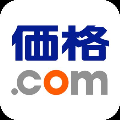iPhoneアプリ「価格.com」