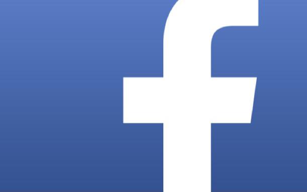 不要なFacebookファンページを削除する方法