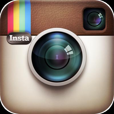 Instagram 個別返信の方法