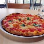 [Å] 芦ノ湖で超おすすめ!ラ・テラッツァのイタリアン料理が本当に美味しい