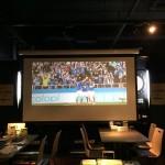 [Å] 渋谷でサッカー観戦するならM-SPO(エムスポ)!仲間とJを楽しむ場として良かった