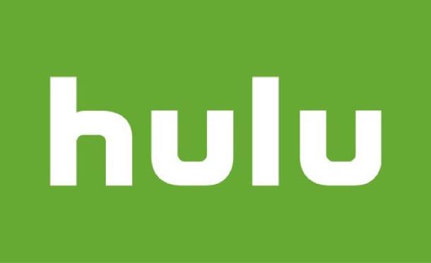 Huluでジュラシック・パークシリーズをまとめてみるのが手軽でおすすめ!