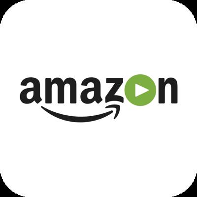 iPhoneアプリ「Amazonビデオ」