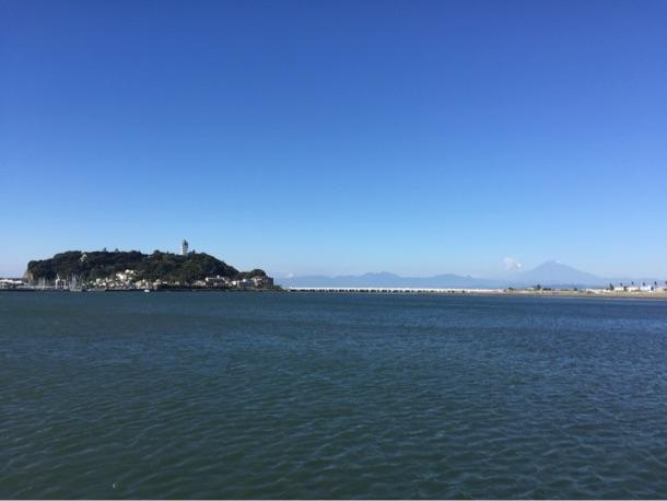 腰越漁港 堤防釣り