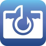 [Å] 釣り専用SNSアプリ「ツリバカメラ」釣り仲間と繋がれて面白い!