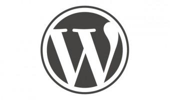 VaultPress からWordPressのバックアップファイルをダウンロードする方法