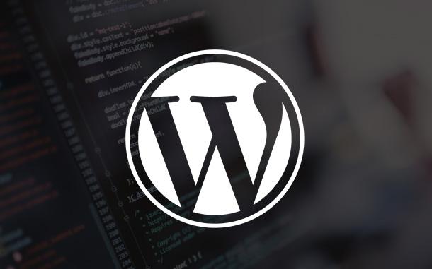 アメブロからワードプレスに引っ越しする方法(blog tool を使用した結果)