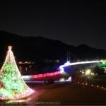 [Å] 超おすすめ!宮ヶ瀬クリスマスのつどいはイルミネーションと祭りを楽しめる最高の場所